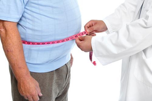 Liver Transplantation Sleeve Gastrectomy Maintain Weight Loss