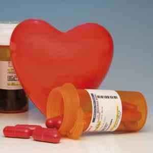 Beta-blockers safe for use in ECMO patients