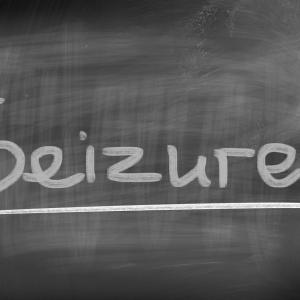 7 factors affecting seizure outcome after epilepsy surgery