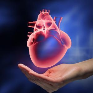 中国健康生活方式预防心血管代谢疾病指南