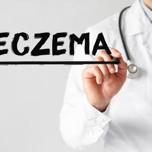 Cochrane review confirms Atopiclair efficacy in eczema