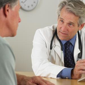 Dietary antioxidants not a boon for Parkinson's disease