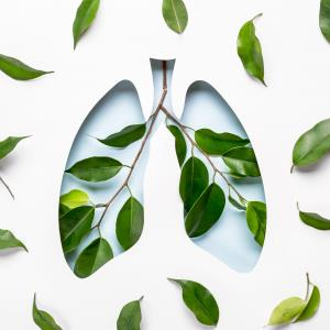 How to control asthma well: Experts' perspectives