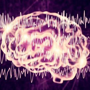 Fenfluramine: potential new label for rare type of epilepsy?