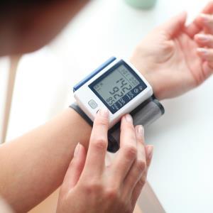 Renal denervation: An adjunct for treating drug-resistant hypertension?