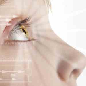Neparvovec yields durable visual function improvements in inherited retinal disease