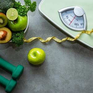 No added benefits from weight loss post-ablation for AF patients