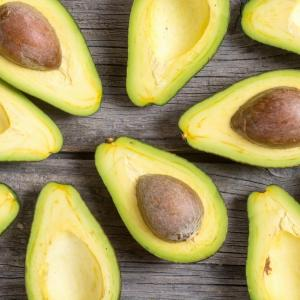 Is avocado good for the heart?