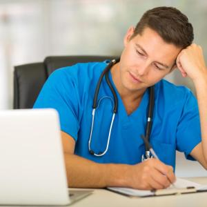 Adoption of night shift system not enough to cut fatigue, burnout among residents