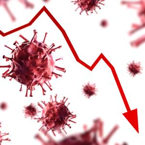 B/F/TAF maintains viral suppression through 4 years in HIV patients