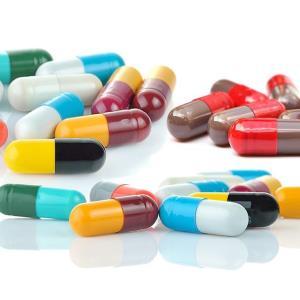 Original New Drug Application Approvals by US FDA (16 - 30 April 2021)