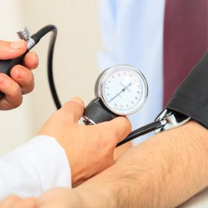 Making clinical decisions in hypertension