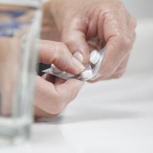 Mycophenolate sodium superior to azathioprine in lupus patients