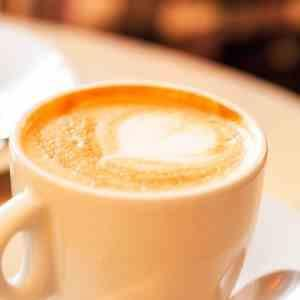 Drinking more coffee can reduce risk of colon adenoma