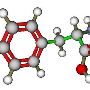 PheLNAA medical food safe, effective in phenylketonuria patients