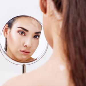 Tacrolimus ointment helps restore pigment in facial vitiligo