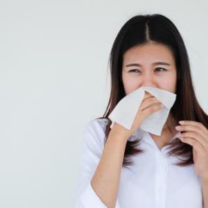 CLOSING THE GAP BETWEEN GUIDELINES AND CLINICAL