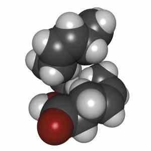 Dietary linoleic acid helps prevent death from CVD, cancer