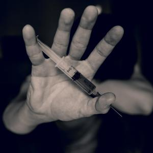 DAAs efficacy impaired in persons who had ever injected drugs