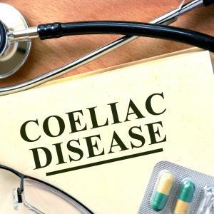 Transglutaminase, endomysial antibodies as markers of villous atrophy in coeliac disease