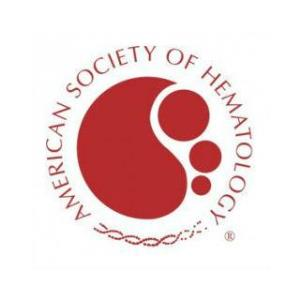 Slideshow: Highlights from the 61st American Society of Hematology (ASH) Annual Meeting & Exposition.