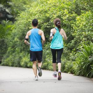 Acute bout of endurance exercise ups serum 25(OH)D concentrations