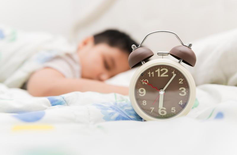Teenagers Who Dont Get Enough Sleep At >> Most Singaporean Teens Don T Get Enough Sleep On School Nights