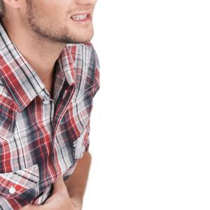 Methimazole treatment ups acute pancreatitis risk