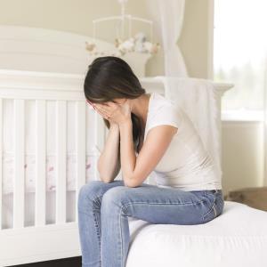 Managing postnatal depression in primary care