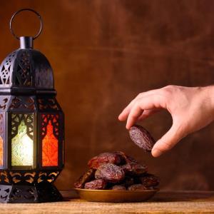 Consistent behaviour is key to proper sleep during Ramadan