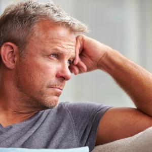 Anxiety predictive of Alzheimer's disease, vascular dementia