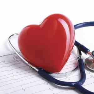 Atorvastatin a promising cardioprotective agent in rheumatoid arthritis