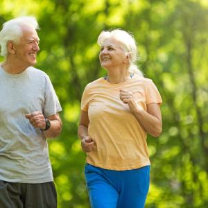 Quality of life after stroke better with endovascular vs medical therapy