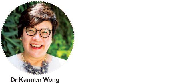 Dr-Karmen-Wong