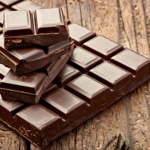 Eating chocolates may increase risk of CHD, stroke in postmenopausal women