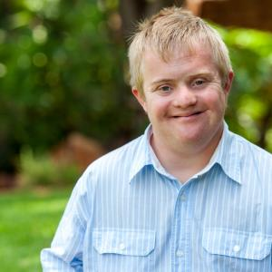 Down syndrome carries increased risk of severe RSV infection