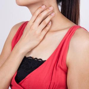 Laser doppler flowmetry helps assess neck/shoulder pain symptoms