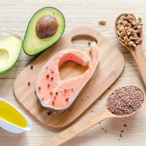 低剂量阿比特龙与食物同服可降低前列腺癌治疗成本