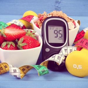 Intensive weight management programme sustains T2D remission at 2 years