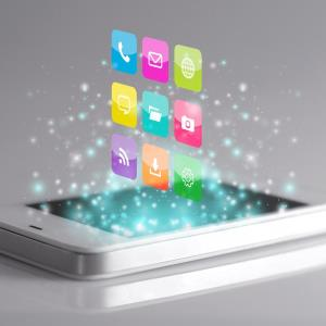 Mobile apps a preferable GDM management tool among busy soon-to-be moms