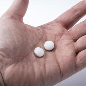 EC aspirin tied to high nonresponsiveness in patients with diabetes