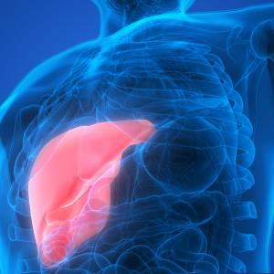 Nidufexor lowers ALT, hepatic fat in patients with NASH