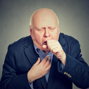 Indacaterol/glycopyrronium use tied to lower exacerbation risk in patients with COPD