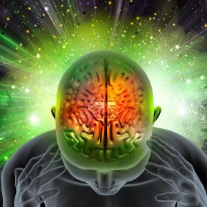 Erenumab fares well in reducing migraine frequency