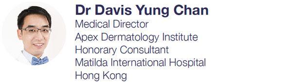 Dr Davis_