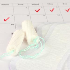 Cyclophosphamide-free chemo may promote menses resumption