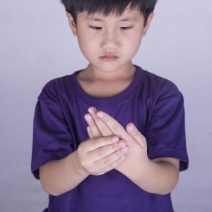 Exposure to cigarette smoke, air pollution ups risk of juvenile idiopathic arthritis