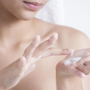 More options for dry skin with launch of new skincare range