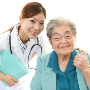 Researchers identify prognostic factors for elderly with chronic heart failure
