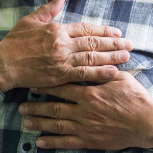 PPI effectively attenuates acid-related dyspepsia